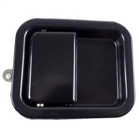 Paddle Door Handle 11812.06