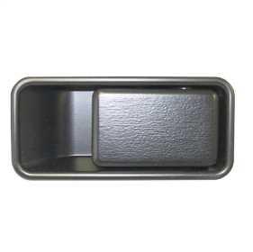 Exterior Door Handle 11812.08