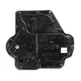 Door Panel Carrier Plate