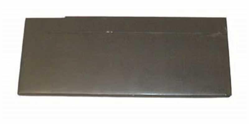 Tail Light Panel 12029.11