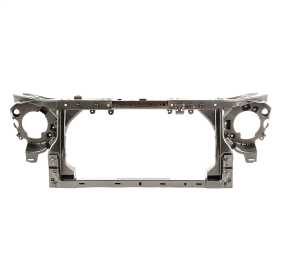 Radiator And Grille Support Bracket