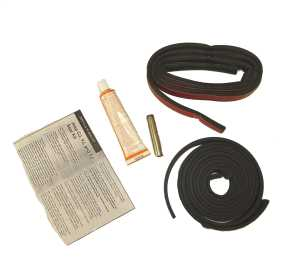 Hard Top Seal Kit