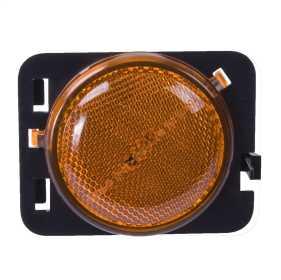 Side Marker Light 12401.24