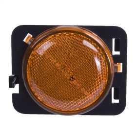Side Marker Light 12401.25