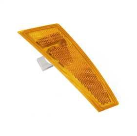 Side Marker Light 12401.26