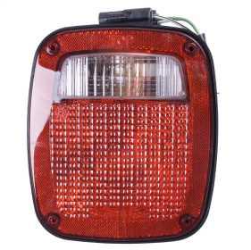 Tail Light Assembly 12403.13