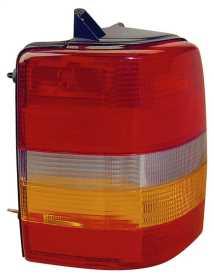 Tail Light Assembly 12403.21