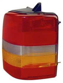 Tail Light Assembly 12403.22