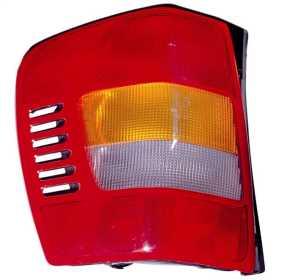 Tail Light Assembly 12403.23