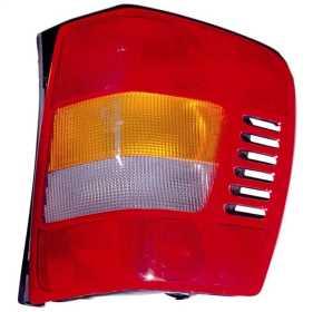 Tail Light Assembly 12403.24