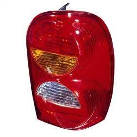Tail Light Assembly 12403.25