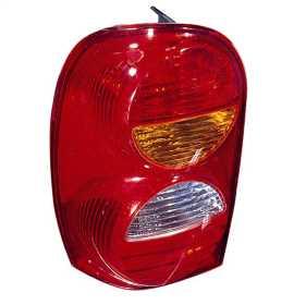 Tail Light Assembly 12403.26