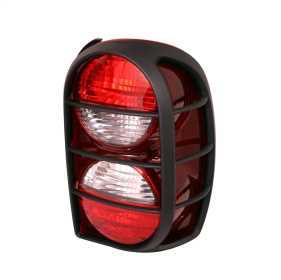Tail Light Assembly 12403.30