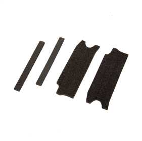 Soft Top Seal Kit 13510.71