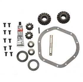 Differential Side Gear Kit