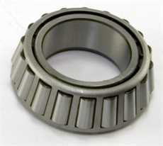 Drive Shaft Carrier Bearing