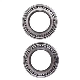 Differential Bearing/Cup Kit