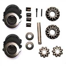 Differential Carrier Gear Kit