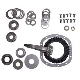 Ring And Pinion Kit