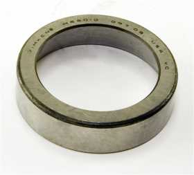 Pinion Bearing Cup