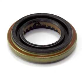 Differential Pinion Yoke Seal