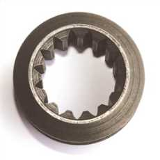 Axle Shaft Bearing Collar
