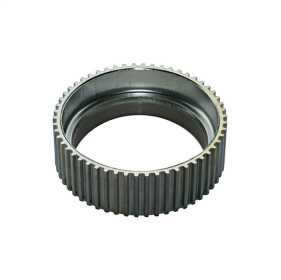 Axle Tone Ring