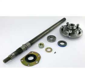 Axle Shaft Kit