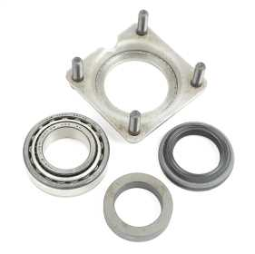 Axle Bearing Kit