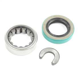 Axle Bearing/Seal Kit