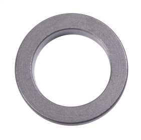 Axle Shaft Bearing Retainer Ring