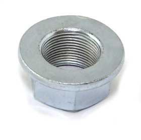 Pinion Nut