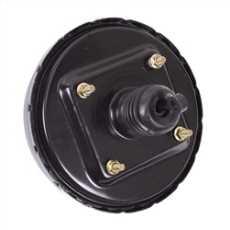 Brake Master Cylinder/Booster Assembly