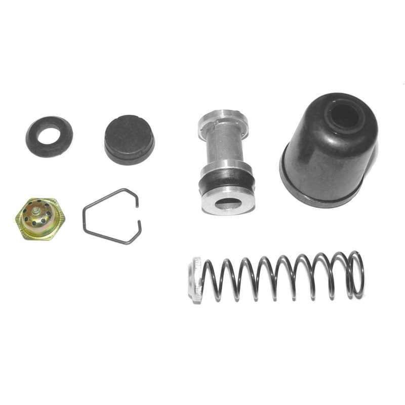 Brake Master Cylinder Repair Kit 16720.01