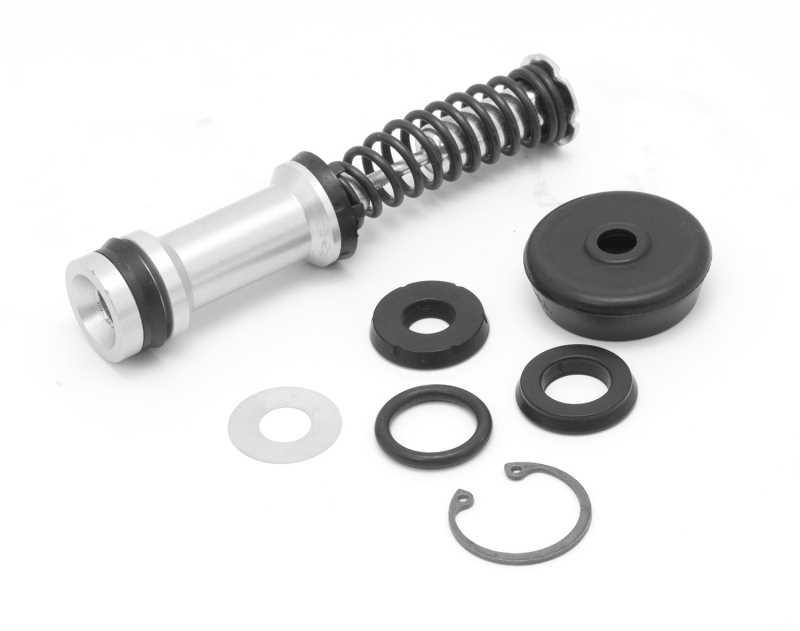 Brake Master Cylinder Repair Kit 16720.06
