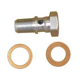 Master Cylinder Bolt/Washer Kit