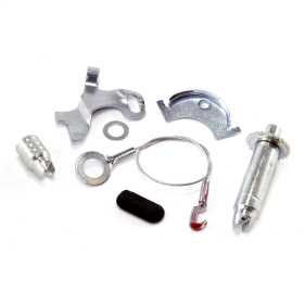 Drum Brake Self-Adjusting Hardware Kit