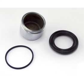 Brake Caliper Piston/Seal Kit