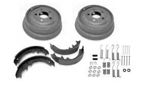 Drum Brake Service Kit