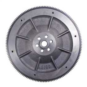 Flywheel-Manual Transmission 16912.02