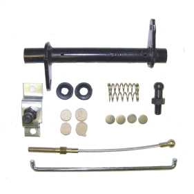 Bellcrank Kit 16920.05