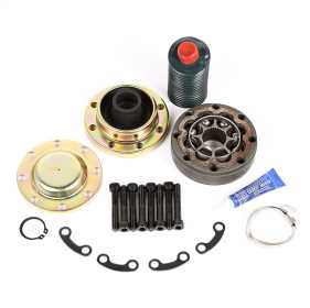 CV Driveshaft Repair Kit