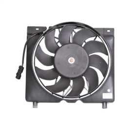 Fan Assembly 17102.52