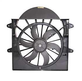 Fan Assembly 17102.54