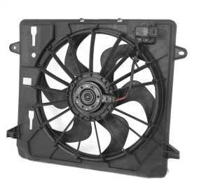 Fan Assembly 17102.57