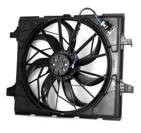 Fan Assembly 17102.59