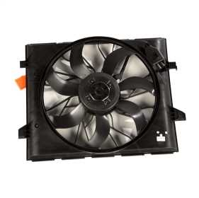 Engine Cooling Fan Assembly 17102.63