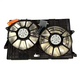 Engine Cooling Fan Assembly 17102.64
