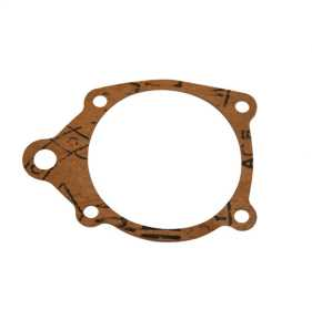 Water Pump Gasket