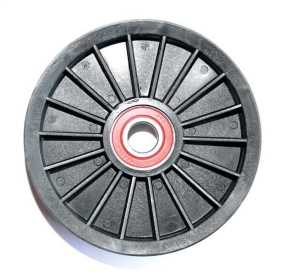 Accessory Drive Idler Pulley 17112.05